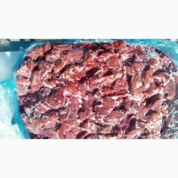 Продам замороженые и охолжденные части курицы. От Венгерского производителя