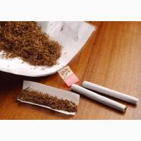 Табак на любой вкус.ВИРДЖИНИЯ ГОЛД премиум класса