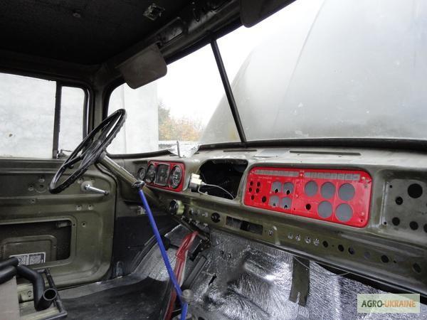 МТЗ-82 Цена   от 1 150 000 руб. - mtz-cena.ru