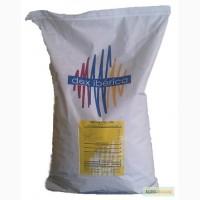 Продам гербициды, фунгициды, исектициды недорого
