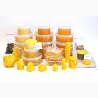 Продам прополіс (бджолиний клей), 20г