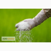 Селитра аммиачная, Нитроаммофоска, Карбамид 46, 2%, Сульфат аммония