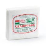 Продам масло сливочное производства Заречненский молокозавод