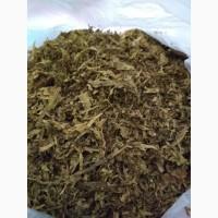 Табак ферментированый