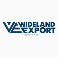 WIDELAND EXPORT продает масло подсолнечное на экспорт