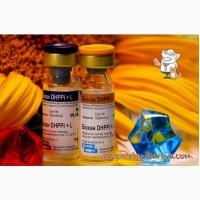 Вакцина Биокан DHPPI+L 1 доза BioVeta Чехия