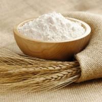Борошно пшеничне. Оптова продажа з доставкою по Україні