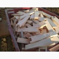Рамки, рамки для ульев, вулики, улья