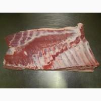 Продам свиниу и говядину охлажденую от производителя