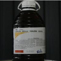 Гербицид для рапса Галера