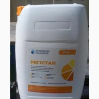 Peгіcтaн - ефективний десикант для підсушування і дозрівання урожаю с/г культур