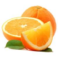 Апельсины Греция, Испания, Турция