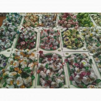 Шоколадные конфеты с натуральными фруктами. Сухофрукты в шоколаде оптом в розницу Конфеты