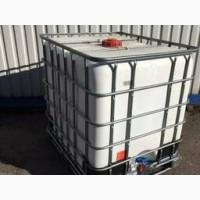 Еврокубы 1 000 литров