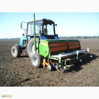 ������ ������ Amazone D9 4000 Super