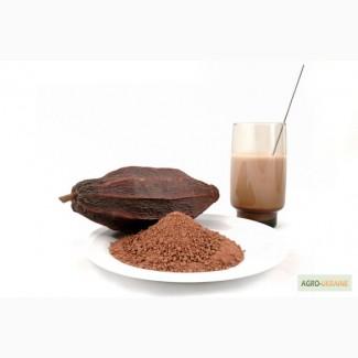 Продам какао-порошок