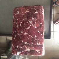 Говядина блочная от 53грн/кг, высший сорт, 1сорт, 2сорт