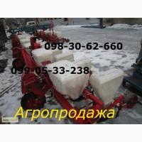 Дешевле новая сеялка СУПН чем б/у сеялка ремонт(продажа Супн-8)