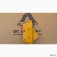 Центальный нож глубокорыхлителя Кракер Альпего Е01587
