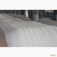 Сахар оптом с завода