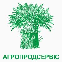 Пропонуємо насіння гороху сортів: Астронавт, Саламанка, Тіп, Зекон