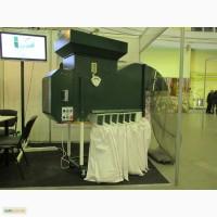 Аеродинамічний сепаратор для зерна ІСМ-5 + ДОСТАВКА та ГАРАНТІЯ