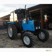 Продам МТЗ 952