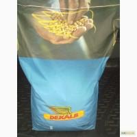 Насіння кукурудзи Монсанто ДКС 3511 ФАО 330. Сертифікат якості