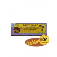 Бисанар (1мл-10 доз) щавелька.тимол.кориандровое и пихтовое масло. Агробиопром
