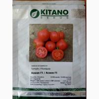 Семена томата Асвон F1. Упаковка 10 000 семян