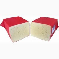 Сырный продукт производства Эстония! Первый Сорт