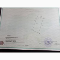 Продаю земельну ділянку в мальовничій місцевості с.Гута Івано-Франківськ