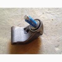 Опора ротора в сборе - 501101 Gerringhoff
