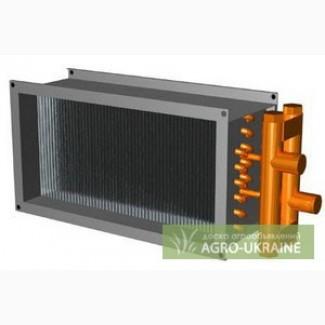 Купить теплообменник украина теплообменник для гвс от системы отопления