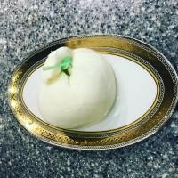 Масло сливочное натуральное 73% тм ПАОЛО ГОСТ без растительных жиров, монолит 5 кг