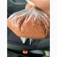 니트로 암 모스크, купить нитроаммофоску в Ивановке, NPK16:16:16, азофоска, НПК, NPK+S