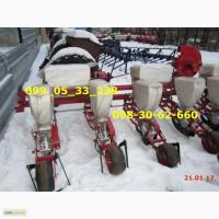 Реальные цены АГД, Упс-8., ГИБРИД Су-8, Максус 2000, 3000 литровые прицепные