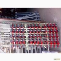 Аппарат высевающий на сеялку СЗ 3.6; 5, 4 (Астра)
