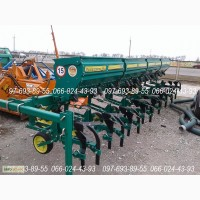 Культиватор прополочный КРН 5.6 Харвест 560 Harvest 560