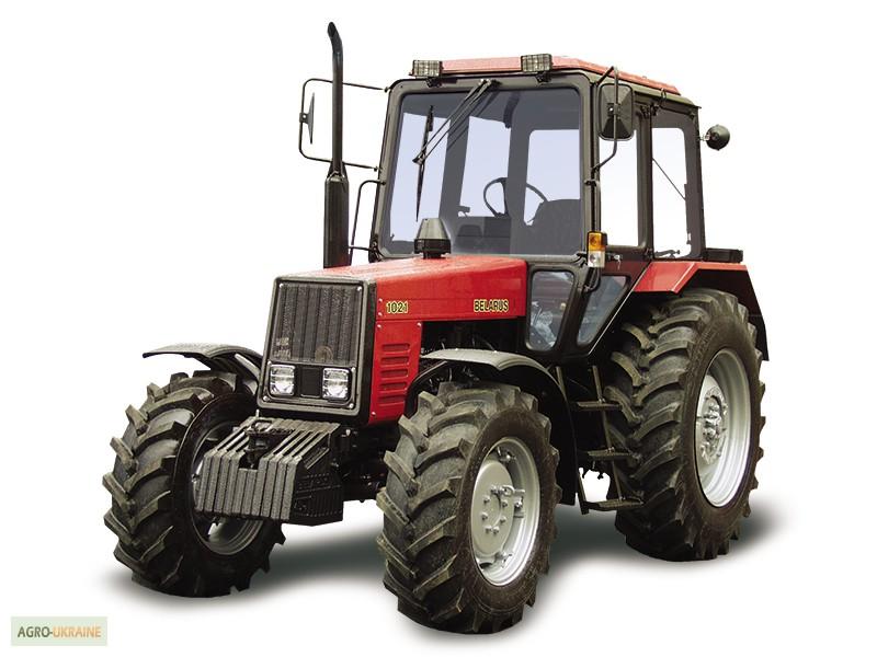 Запчасти для гидросистемы трактора МТЗ Беларус