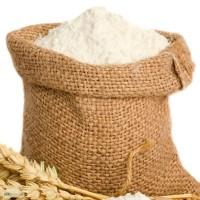 Продам борошно пшеничне