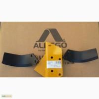 E01587 центральный нож стойки глубокорыхлитель CraKer Alpego