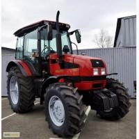 Продам трактор МТЗ Беларус-1523