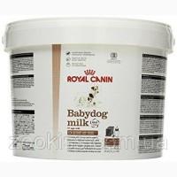 Консервы Royal Canin (Роял Канин) для собак