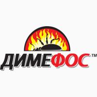 Агрохімічні Технології інсектицид ДИМЕФОС КЕ