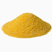 Продам крупу кукурузную 5