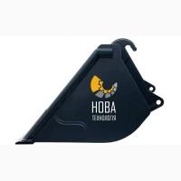 Новый ковш Для телескопических погрузчиков