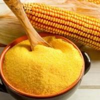Борошно кукурудзяне. Оптова продажа з доставкою по Україні