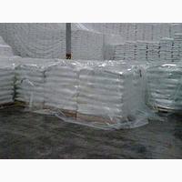 Продаём Сахар Разных Сортов от производства доставка