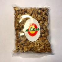 Ядро грецкого ореха колотое 180г